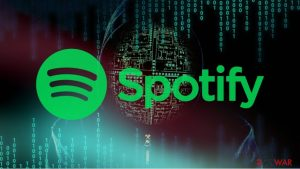 More than 300K Spotify accounts compromised by credential stuffing attack