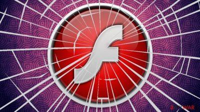 Adobe and Microsoft patch vulnerabilities