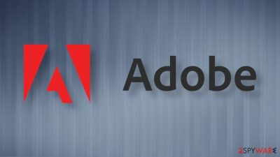Adobe released critical patches for security flaws