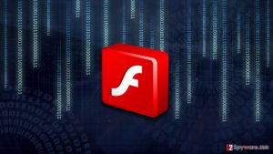 Adobe released patches for three vulnerabilities in Flash Player