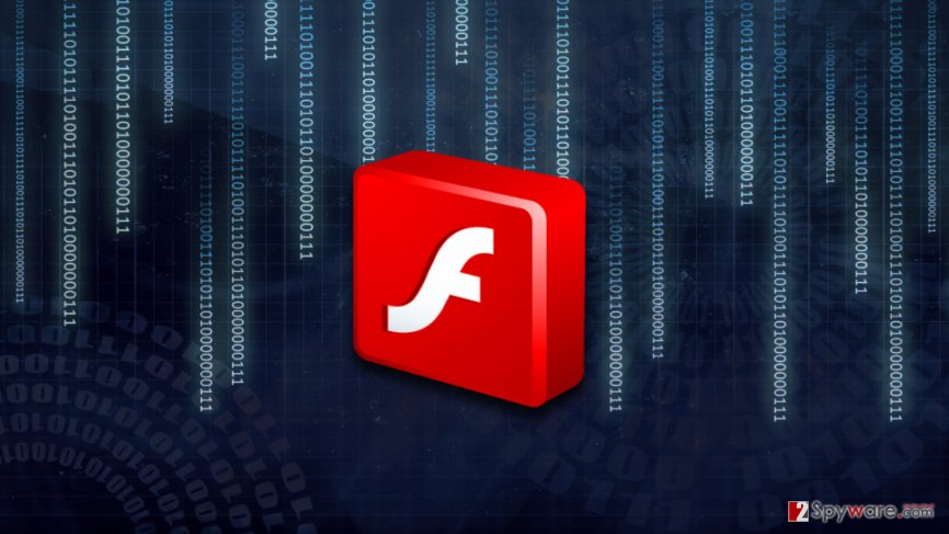 Patches for Adobe Flash Player