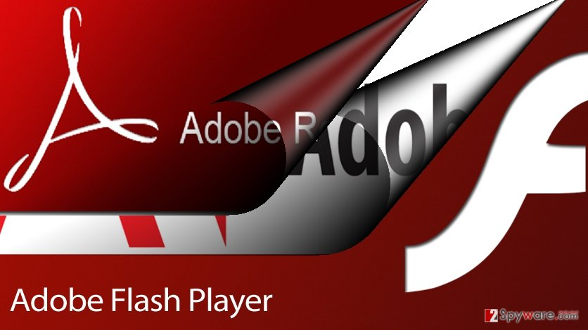 Adobe has been busy creating patches lately