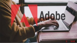 Adobe fights deep fakes: brings new content attribution tool