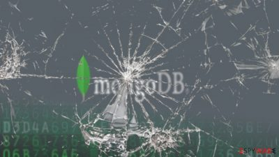 MongoDB servers get compromised again