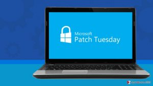 August Patch Tuesday: Microsoft fixed 48 security vulnerabilities