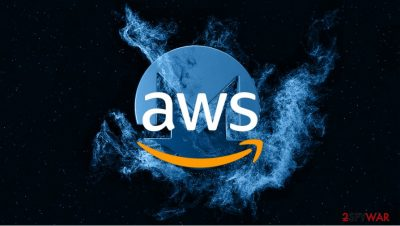 TeamTNT spreads AWS credentials-stealing worm