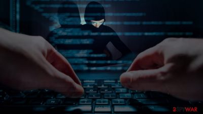 The third global cyber attack: hackers worked on Bad Rabbit since 2016