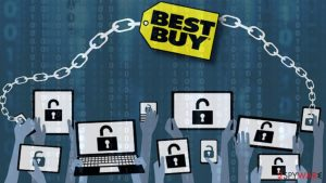 Continuing [24]7.Ai Data Breach: Best Buy might also be affected