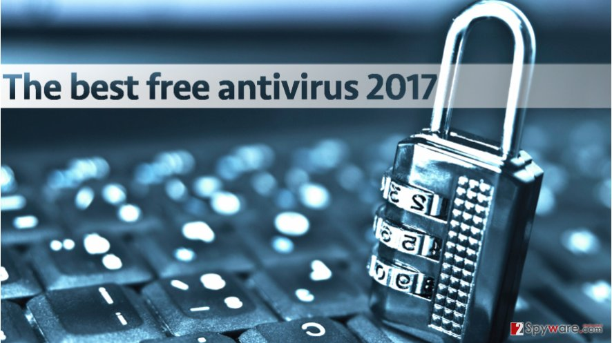 best free antivirus and firewall combination for xp