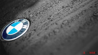 Ocean Lotus hacked BMW and Hyundai