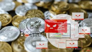 MyKings botnet makes millions in crypto by exploiting the easy shortcut