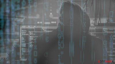 Supposed member of The Dark Overlord hacking group goes to court
