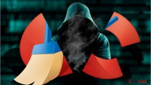 Cyber villains corrupted CCleaner 5.33 version