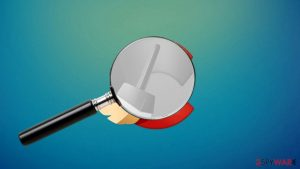 Microsoft and Sony among the targets of CCleaner malware
