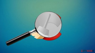CCleaner suffers from a major hack