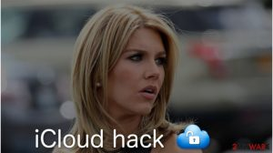 The Fappening 2018: Charissa Thompson's nudes leaked via iCloud hack