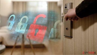 Choice Hotels experienced data breach