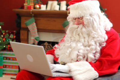 4 dangerous methods used by hackers that may turn your Christmas into hell