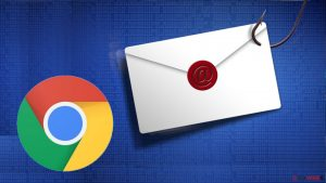Updated Chrome 92 said to block phishing attacks 50 times faster