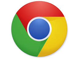Good news from Google Chrome! We will be warned about deceptive downloads!