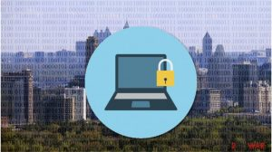 Atlanta City hit by SamSam ransomware which demands a ransom of $51k