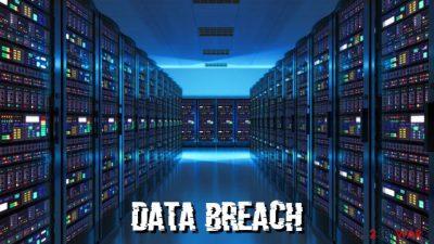 Citycomp data breach