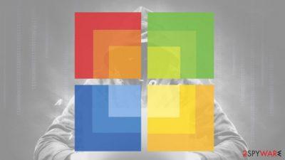 Cobalt targets banks using Microsoft Equation Editor's vulnerability