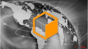 U.K and U.S websites hit by Monero-mining malware
