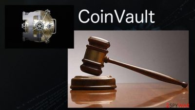 CoinVault ransomware creators go to trial