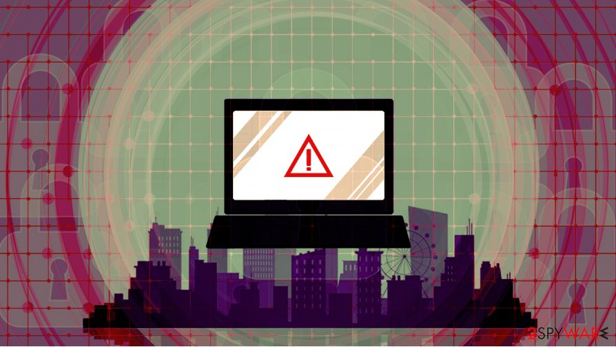 Colorado city attacked by unknown ransomware actors, pays ransom