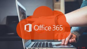 Consent phishing attackers targeting Office 365 users