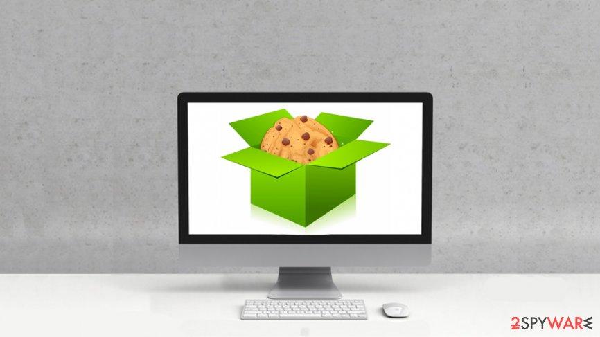 Cookieminer - new Mac malware
