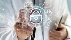 Coronavirus phishing attacks continue: now deliver Netwalker ransomware