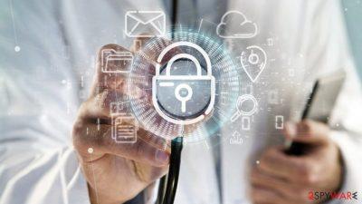 Netwalker ransomware delivered via phishing