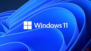 Cracked versions of Windows 11 infect thousands with malware