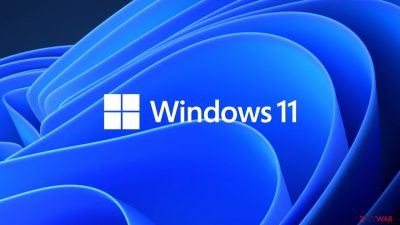 Windows 11 installers booby-trapped with malware spreading around