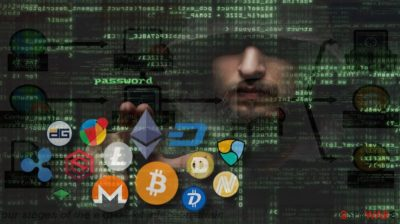 RIG EK switches from ransomware to cryptominers distribution