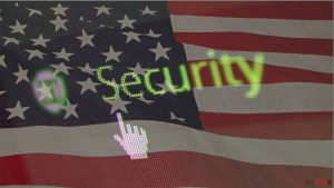 Following major cybersecurity disasters, the US strengthens defenses