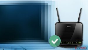 D-Link promises the FTC no more safety failures in produced equipment