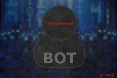 Dark_nexus IoT malware