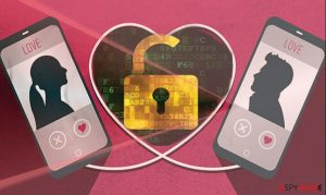 5 dating apps in the US and Asia leaked millions of user records