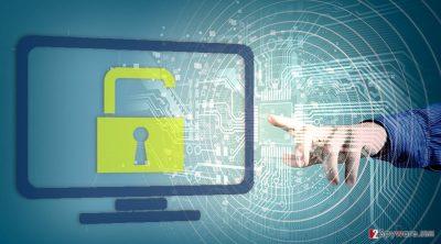 Decryption tools for HiddenTear, Jigsaw, Stampado and Philadelphia viruses are available