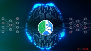 Security experts create DeepLocker - the AI-based malware