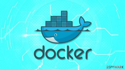Docker Hub data breach