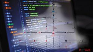 Hackers abuse misconfigured Docker servers to release Kinsing malware