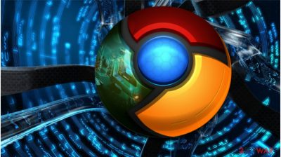 Download bomb in Chrome
