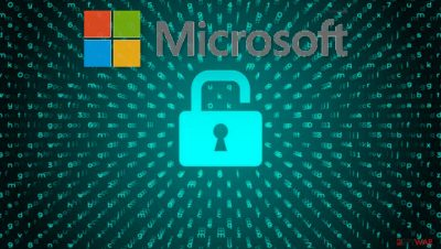 Microsoft released particular emergency patch