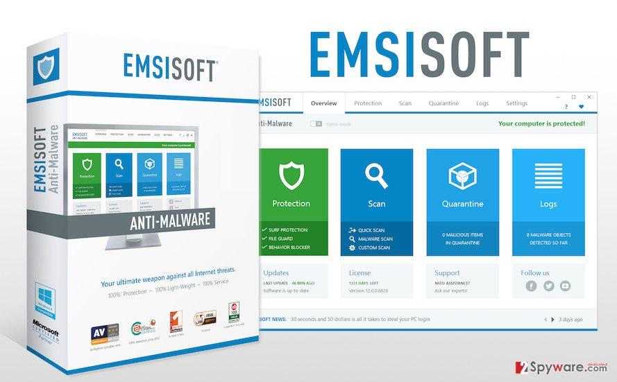 https://www.2-spyware.com/news/wp-content/uploads/news/emsisoft-anti-malware-image-latest_en.jpg