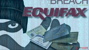 Equifax data breach exposed more info than initially reported