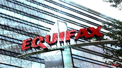 Equifax blames Apache Struts flaw for the data breach